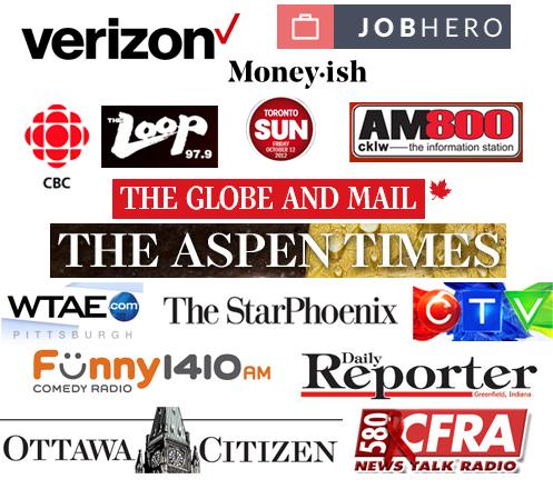 Media |